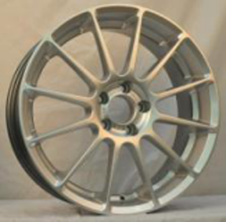 High quality new design Alloy wheels