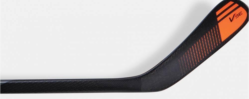 Easton V9E Composite Stick[Senior]