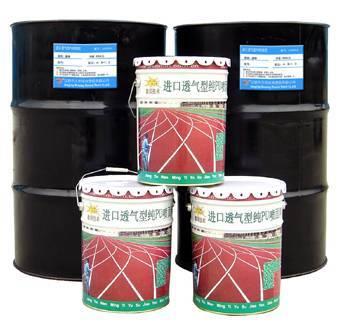 Pu Binder ,Pu glue ,Polyurethane,Resin ,Adhesive