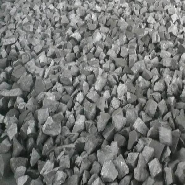 selling Ferro silicon