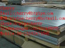 321H Steel Sheet