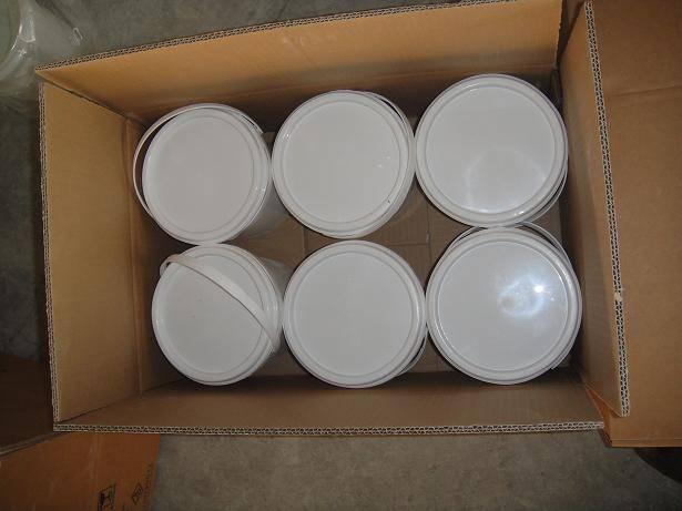 Effervescent Chlorine Tablet Disinfectants
