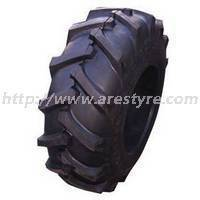 sell R1 agriculture tyre/tire