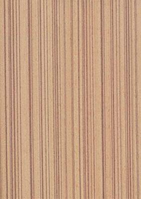 teak engineered veneer