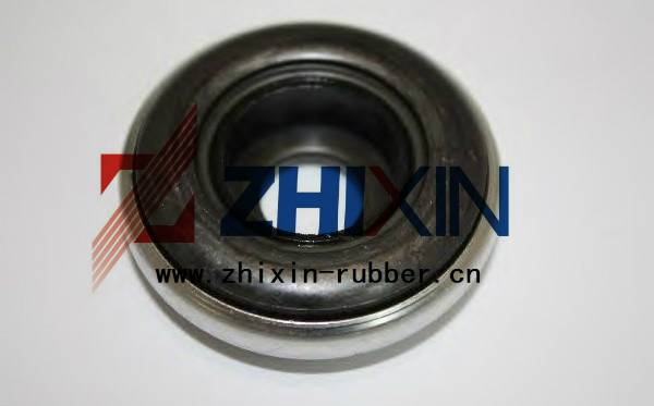 OE NO. 1002513 Ford friction bearing