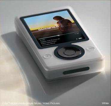 MP4 player, MP4, 30GB MP4