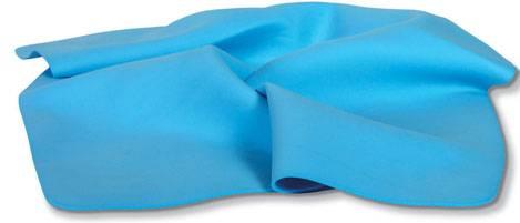 PVA Towel and Chamois