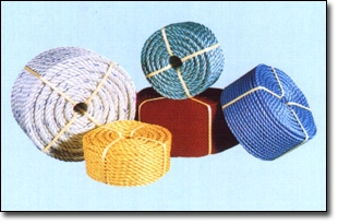 Polyester Twine, Nylon Twine, PP Twine, Nylon Mono Line, PE Twine, PE Rope