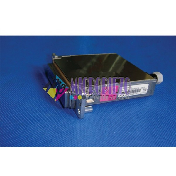 Original Seiko SPT255 Printhead (21PL) For SID XQ210