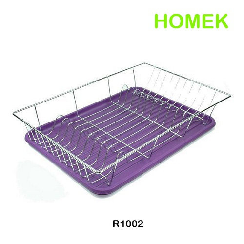 R1002 Dish rack/Dish drainer