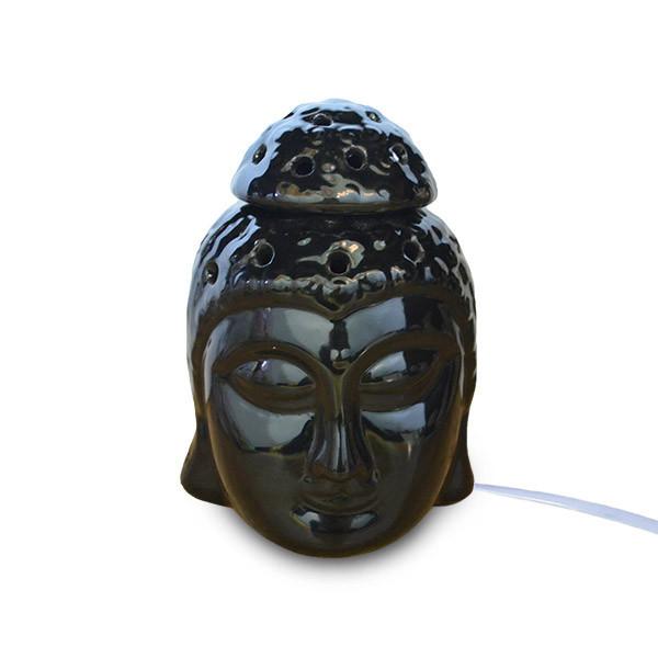 Buddha Electric Diffuser
