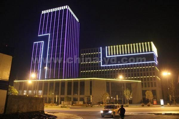 IP68 SMD LED lights