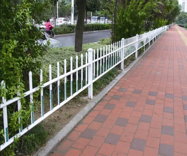 lawn fence/garden fence