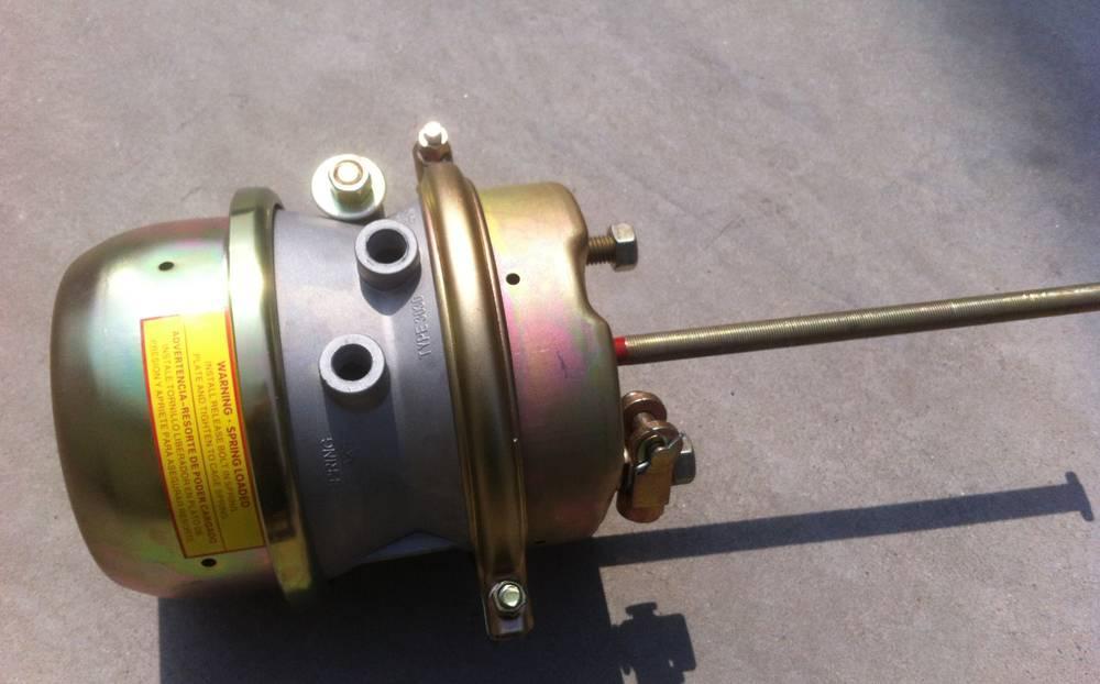Brake Chamber T3030