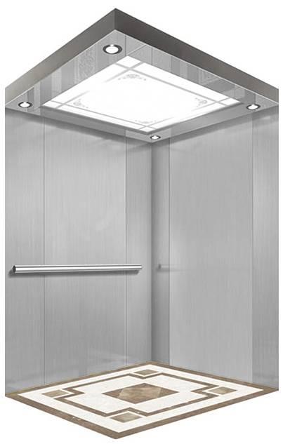 Villa Elevator / Lift HK-CAR810