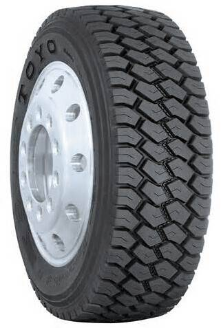 good quality radial truck tires