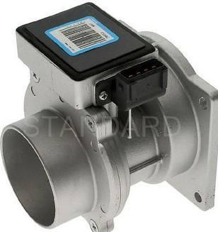 mass air flow 22680-D9000