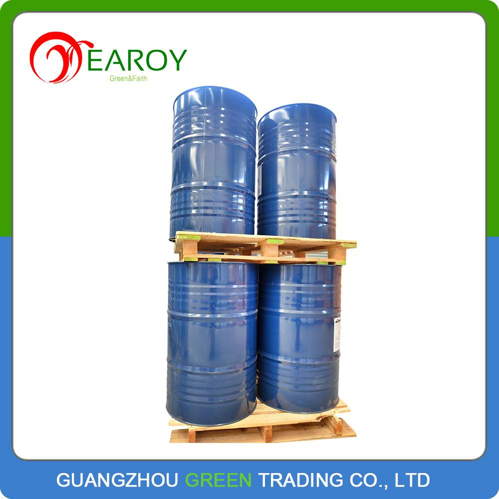 EAROY GL401 One-component Liquid Epoxy Curing Agent
