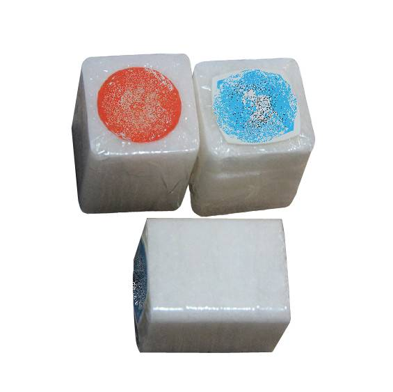 Sell Camphor Tablets