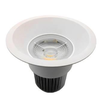 LED downlight C05 18W