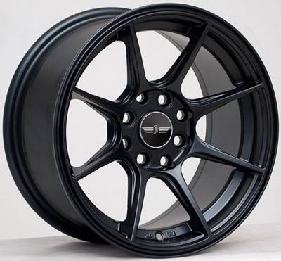 CAR WHEEL- JD816