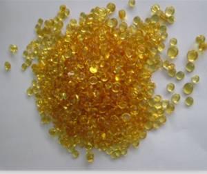 polyamide hot-melt adhesive