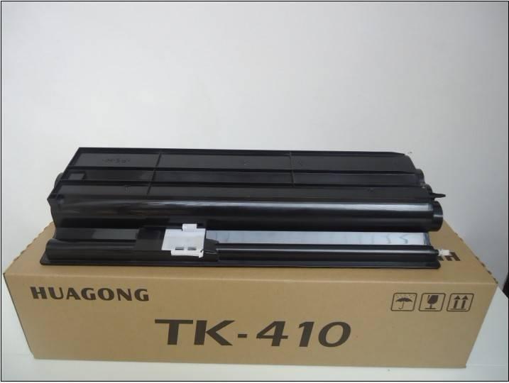 buy Kyocera toner kit