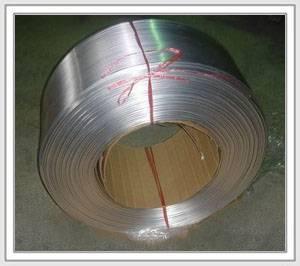 1060/3003 aluminum pipe