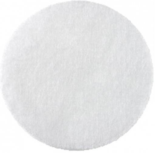 Cosmetic makeup cotton pads for facial
