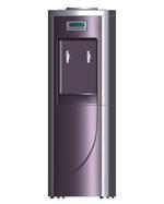 sell vertical water dispenser