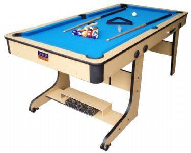Billiard table,soccer table,hockey table,bean toss game,poker table,table tennis