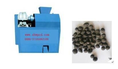 Organic Fertilizer Machine 0086-15238020768