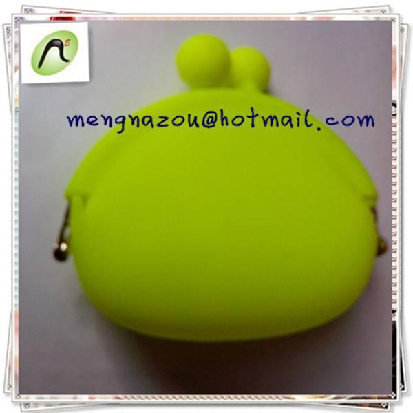 mini silicone rubber sand bags