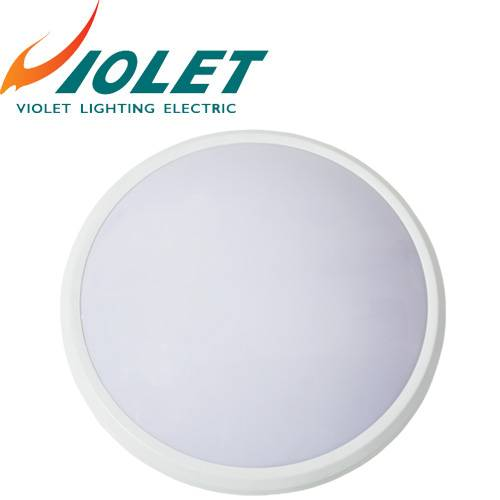 IP65 Ceiling Lights round shape