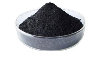 manufacturer of seaweed fertilizer