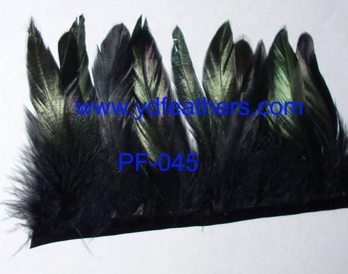 feather fringe pf-045