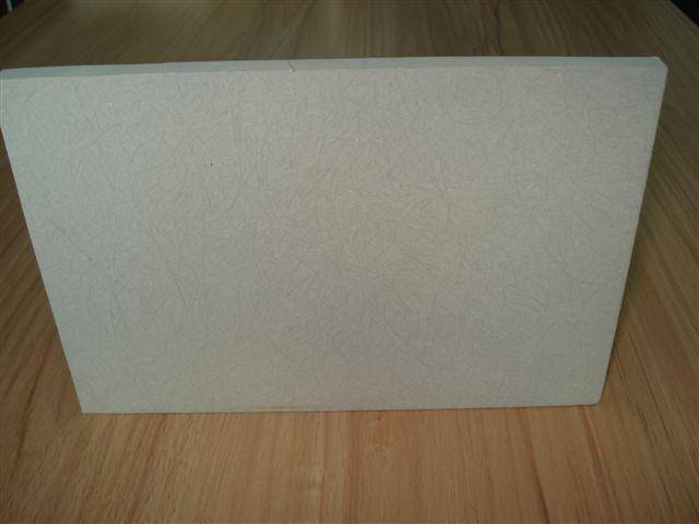 Thermal Insulation sheet