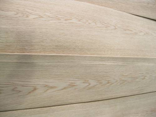 sell 1.55$ white oak veneer crown