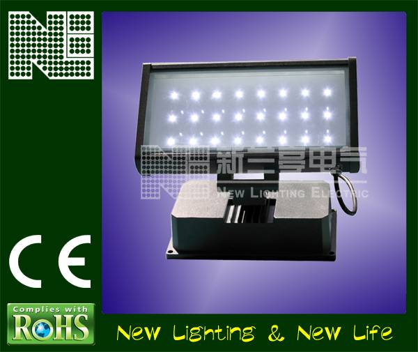 LED light/LED floodlight