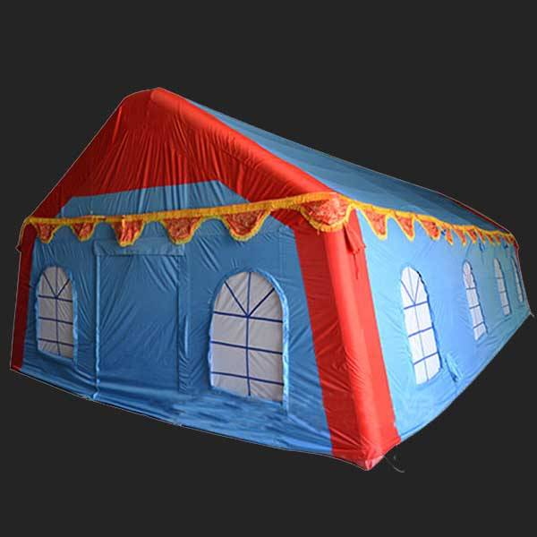 Giant Event Outdoor Inflatable Party Tent