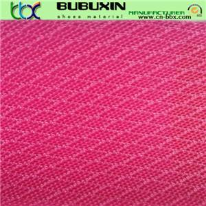 788D 3d polyester mesh fabric