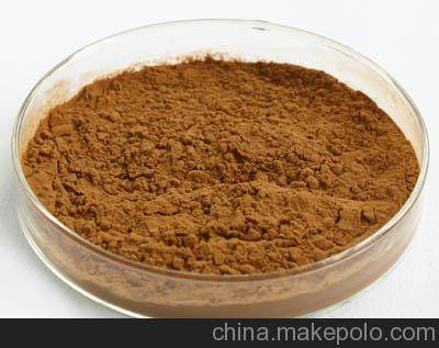 Oleuropein 40% Olive Leaf Extract GMP factory