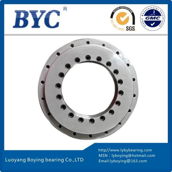 High precision rotary table bearing YRT80|80x146x35mm|BYC