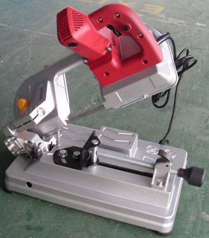 4 Mini BENCH TOP portable speed variable band saw