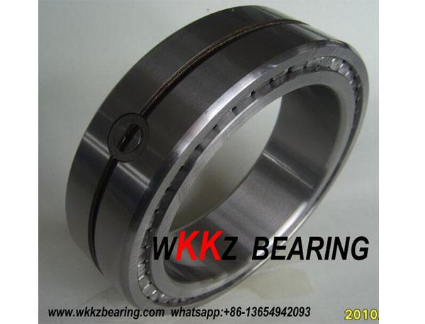 SL182948 Full Complement Cylindrical Roller Bearing,WKKZ BEARING,