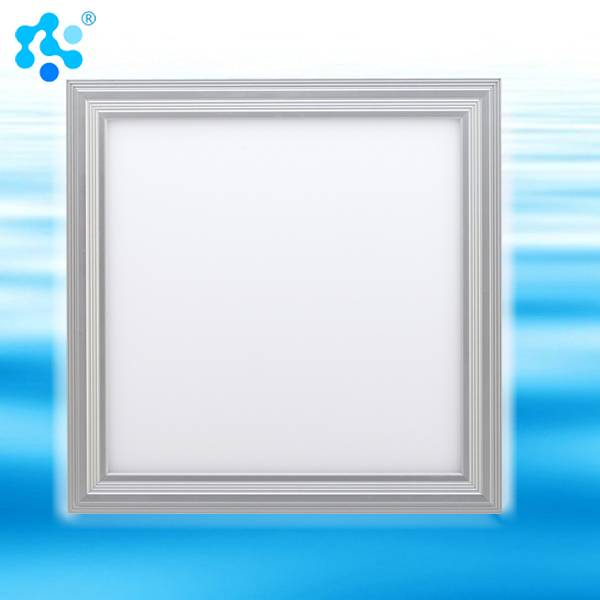 300300 led panel light