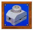 Sell Porcelain Fuse, Circuit Breaker, Porcelain Fuse Box,Fuse,electric