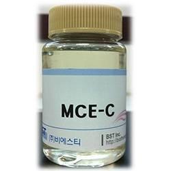 MCE-C