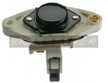 IB362 car electric Auto Alternator Voltage Regulator AVR TFIAT / FORD Bus