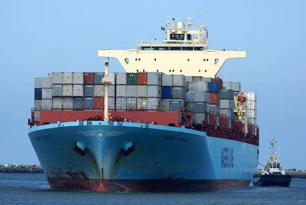 OFFER SEA SHIPPING FROM CHINA TO Durban